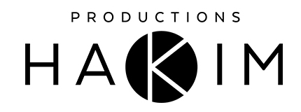 Productions hakim